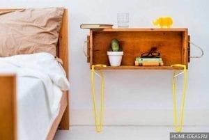 4 отличные летние идеи для домашнего декора своими руками
