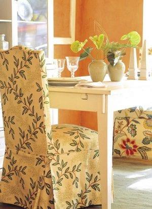 Делаем ремонт на кухне: украшаем и создаем уют