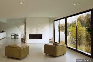 Фурнитура для окон и дверей: разработана новая модель от ALUTECH