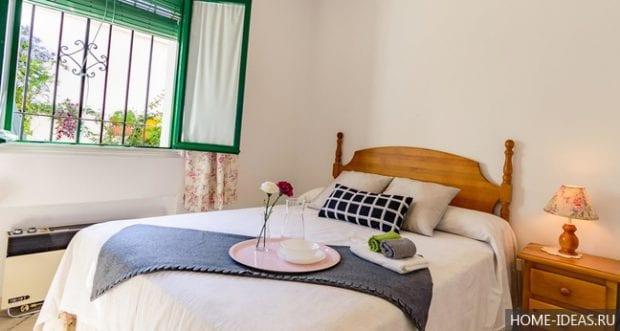 Испанский стиль в интерьере — как оформить дизайн дома или квартиры