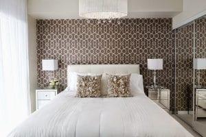 Как создать уют в спальне: 10 советов дизайнеров