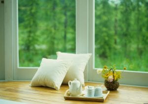 Как выбрать пластиковые окна для дома или квартиры