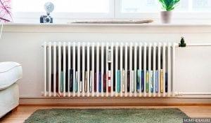 Какие батареи отопления лучше для квартиры?