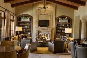 Выбираем дизайн гостиной комнаты