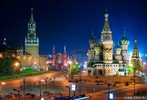 На квартиру в Москве придется копить минимум 21 год