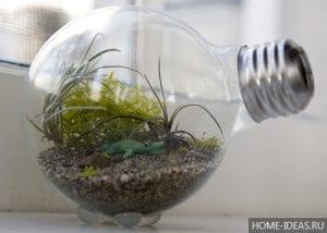 Рукоделие для дома своими руками — 77 идей