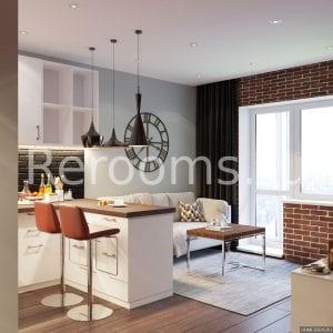 Зачем нужен дизайн проект квартиры?