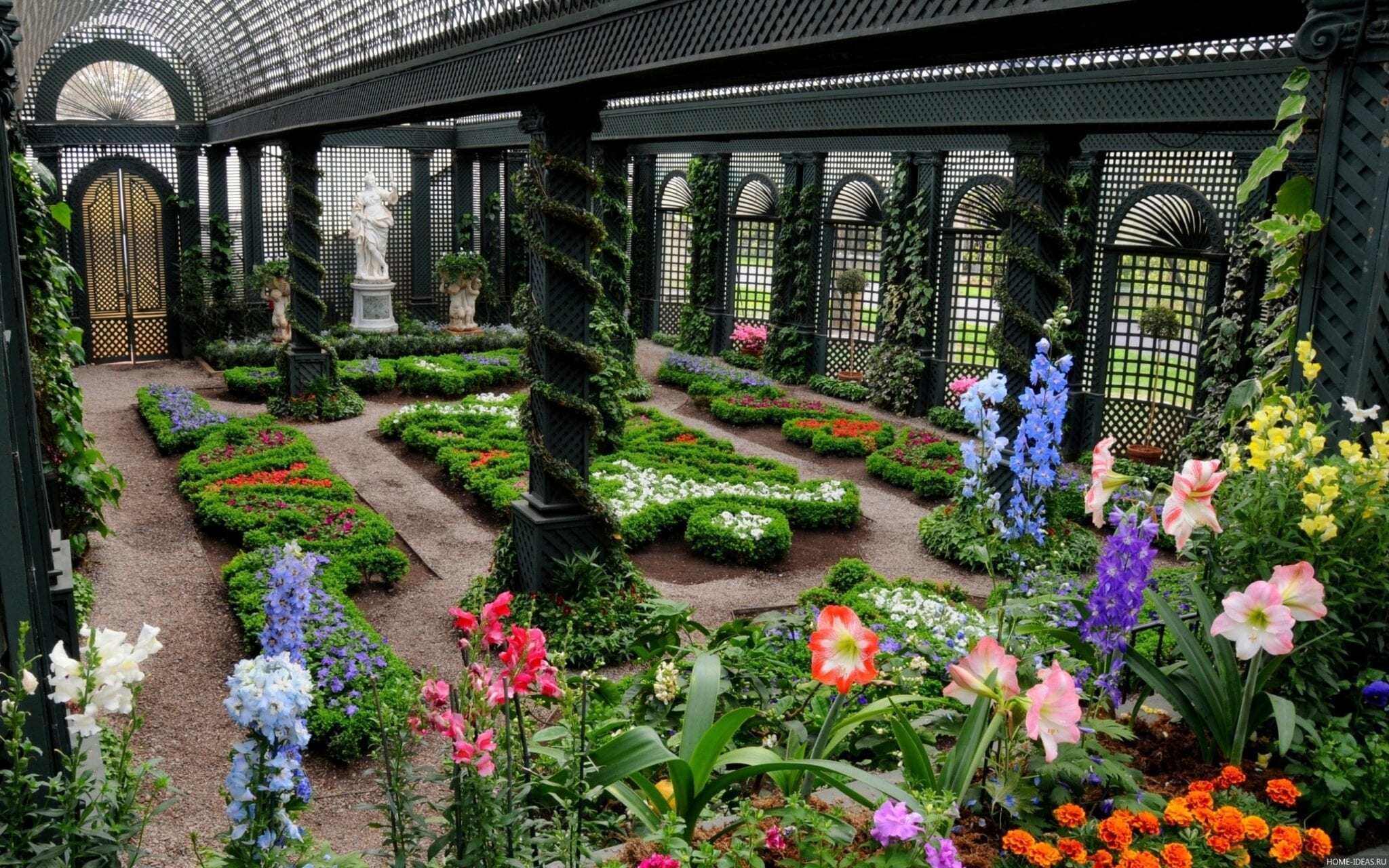прическа локонами фото дом цветы сад отравления долго проходят