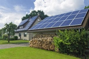 Насколько выгодны солнечные электростанции
