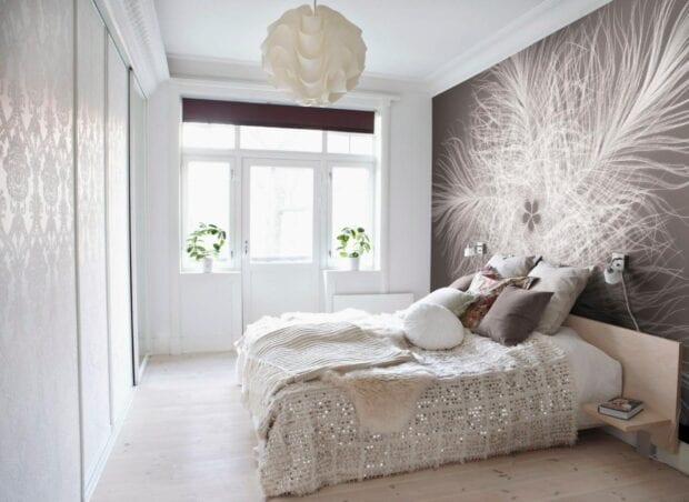 Как выбрать правильную кровать для спальни